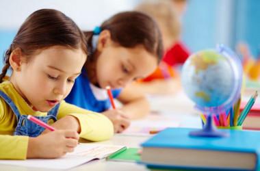 Для дітей з особливими потребами створять команди супроводу