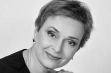 О. Мусієнко: про перспективи передвищої освіти в Україні