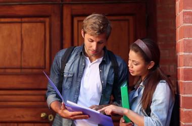 Вступ на молодшого спеціаліста: що варто знати?