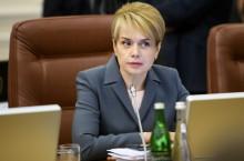 http://osvita.ua/doc/images/news/614/61443/5186-002_m.jpg