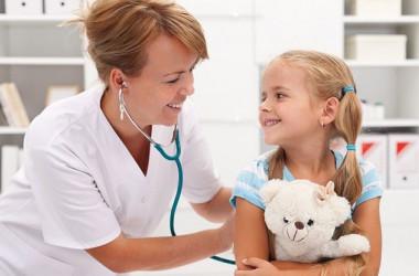 Які медичні довідки потрібні дитині до 1 вересня