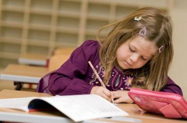 Затверджено рекомендації щодо оцінювання першокласників