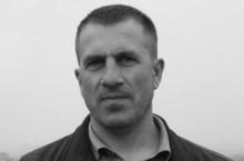 В. Фурманюк: про ГПД та безоплатну загальну освіту