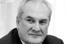 М. Хоменко: значення освіти переоцінити дуже важко