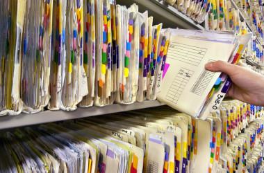МОН затверджено нові форми шкільної звітності