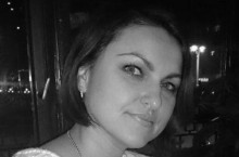 К. Спітковська: професія вчителя стає небезпечною