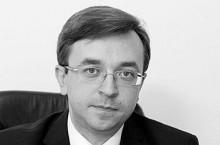 http://osvita.ua/doc/images/news/619/61962/Goncharenko_m.jpg