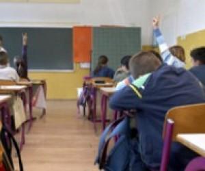 Київські школярі розпочнуть навчання 11 січня