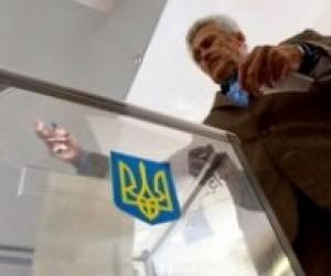 У дніпропетровських школах після виборів буде вихідний