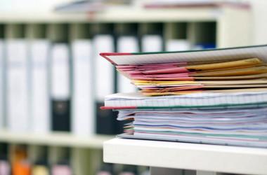 МОН затвердило нові зведені таблиці для середньої освіти