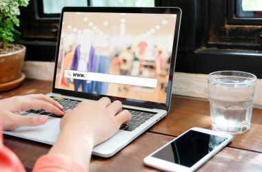 МОН затвердило зміст онлайн курсу для вчителів початкової школи