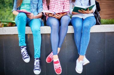 про-структуру-і-вікові-особливості-учнів