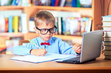В Україні запускають службу якості освіти