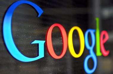 Google допоможе МОН впроваджувати технології в освіту