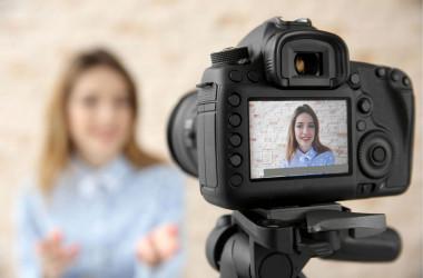 Сертифікація вчителя передбачатиме відеозапис своєї роботи