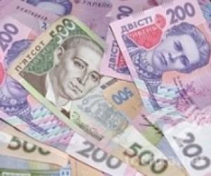 З 1 січня запроваджена обов'язкова виплата надбавок педагогічним працівникам