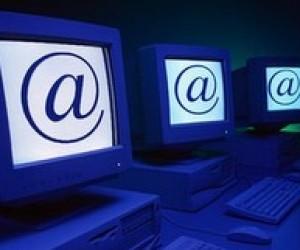Інтернет для дітей: віртуальна чи реальна загроза?