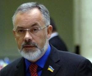Дмитро Табачник запропонував збільшити норми державного замовлення вузів