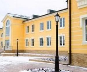 В Украине всего пять государственных школ: в них учатся сироты, спортсмены и дети дипломатов