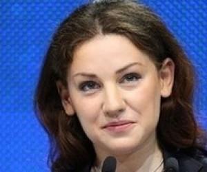 Засилля пільговиків не загрожує вступній кампанії 2010 року