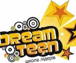 Скоро в Киеве появятся идеальные подростки