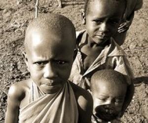 72 мільйони дітей у світі позбавлені права на освіту