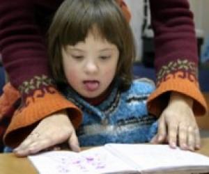 Міносвіти розробить положення про інклюзивне навчання