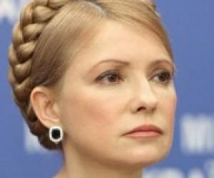 Тимошенко: освітяни вже з 1 січня отримують підвищену заробітну плату