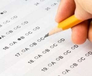 Внешнее независимое тестирование: карантин скидок не дает