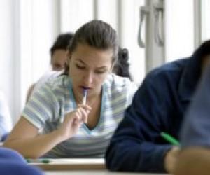 Міносвіти затвердило положення про державну підсумкову атестацію учнів