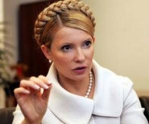 Тимошенко обіцяє виплатити надбавки освітянам