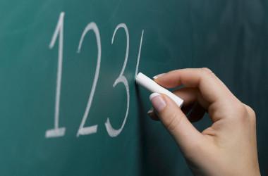 ЗНО з математики стане обов'язковим у 2021 році