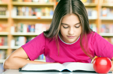 Школам рекомендують відсвяткувати День рідної мови