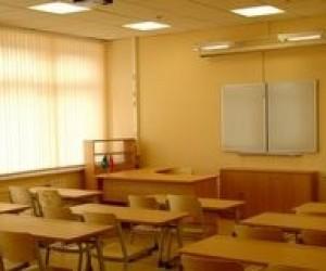 Шкільна освіта або школа – не для експериментів