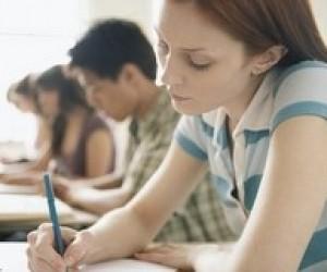 Підсумкова атестація школярів: контрольні роботи замість іспитів