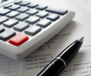 У школах буде введено посаду бухгалтера в межах фонду заробітної плати