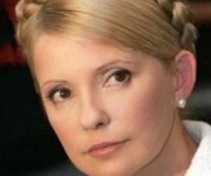 Тимошенко: вищі навчальні заклади мають бути автономними