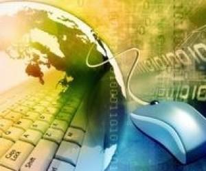 Интернет не заменит школы и университеты
