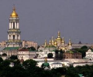 """""""Християнська етика"""" в школі: батьки київських школярів позитивно оцінили вплив курсу"""