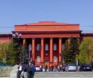 В університеті Шевченка в Києві вдвічі підвищили плату за гуртожиток