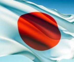Японія оголошує стипендіальні програми в Україні