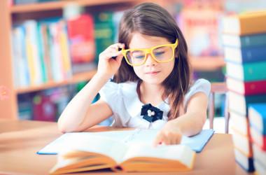 На успішність дітей впливає школа і родина, - дослідження
