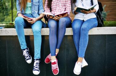 В Україні обговорять нову систему оцінювання школярів