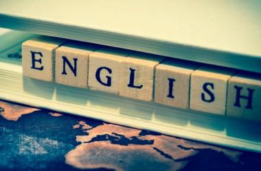 Пробне ЗНО з англійської мови з коментарями фахівців