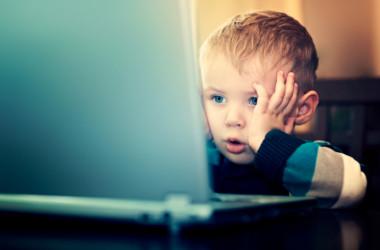 МОН знизить вимоги до шкільних комп'ютерів