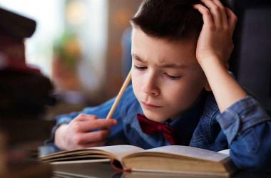 Дисципліна в класі впливає на успішність школярів