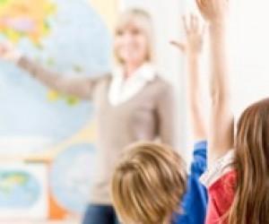 Що робити з підвищенням кваліфікації вчителів?
