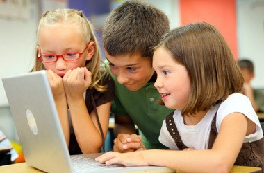 Корисність інтерактивних методів навчання