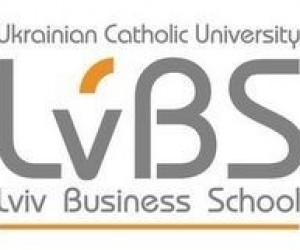 Львівська бізнес-школа (LvBS) потрапила на сторінки Financial Times