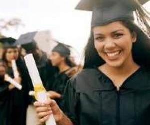Где за границей можно получить бесплатное высшее образование